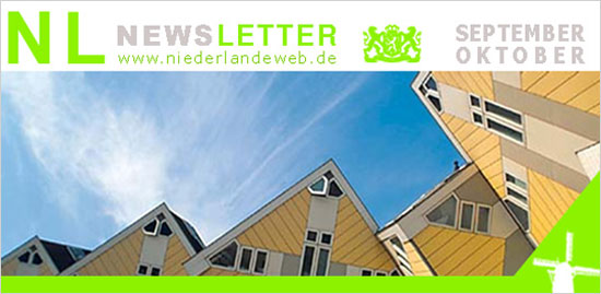NL – Newsletter